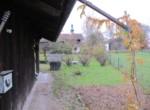 Schaufenster Eberl 041